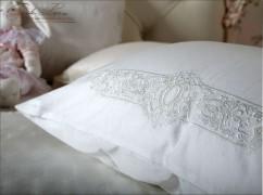 Постельное белье кружевное итальянское батист lamoda белье женское