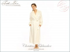 caa33bd78b58e Мужской сатиновый халат с махровой подкладкой. Халат женский Silk